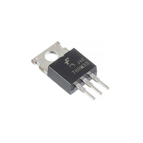 Микросхема 78RM33