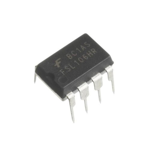 Микросхема FSL106HR