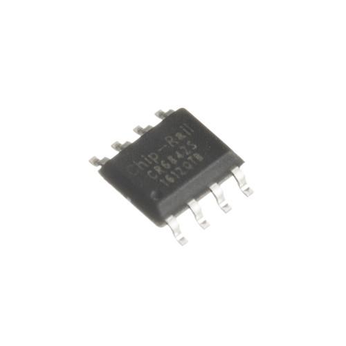 Микросхема CR6842S