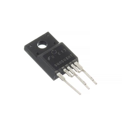 Микросхема 5Q0565RT