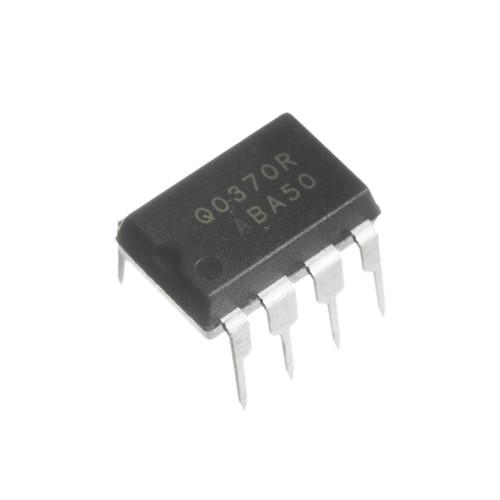 Микросхема FSQ0370R