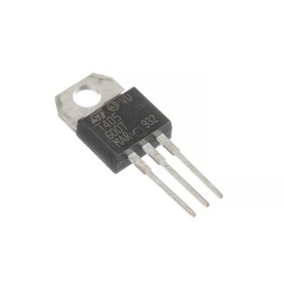 Симистор T405-600T