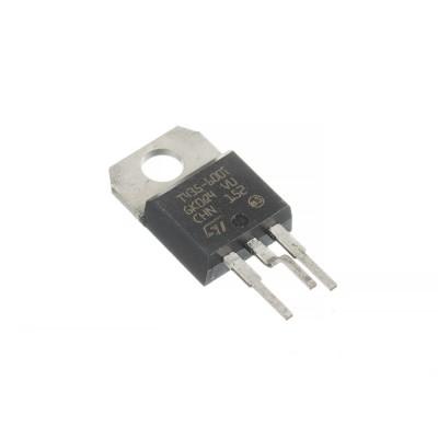 Симистор T435-600T