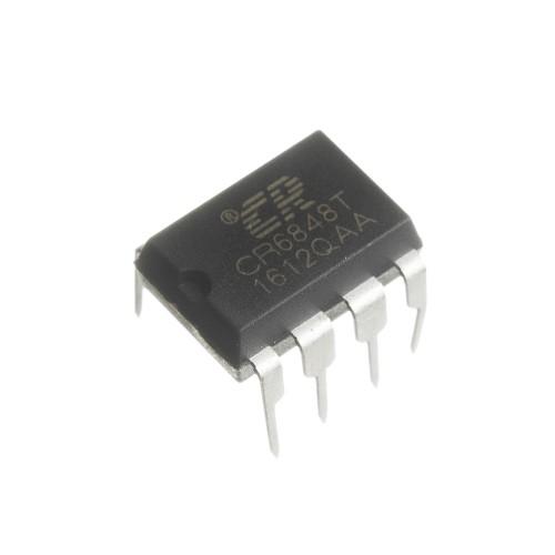 Микросхема CR6848T