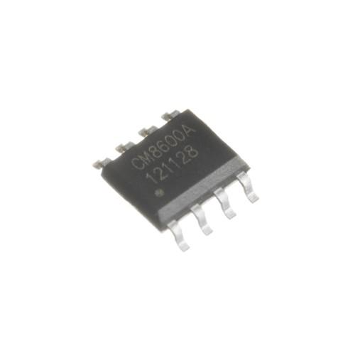 Микросхема CM8600A