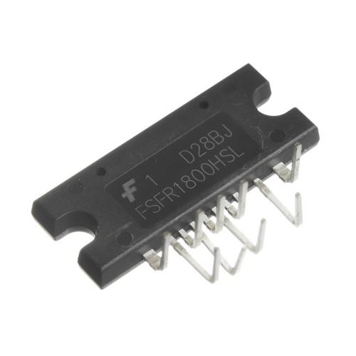 Микросхема FSFR1800US