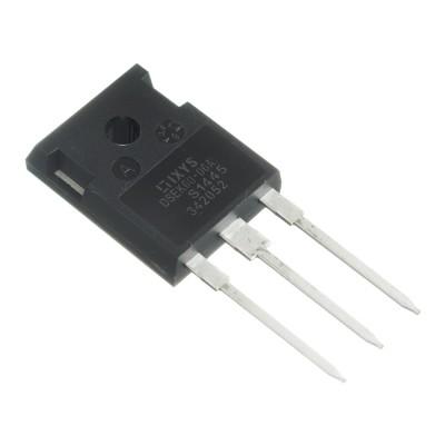 Супербыстрый диод DSEK60-6A