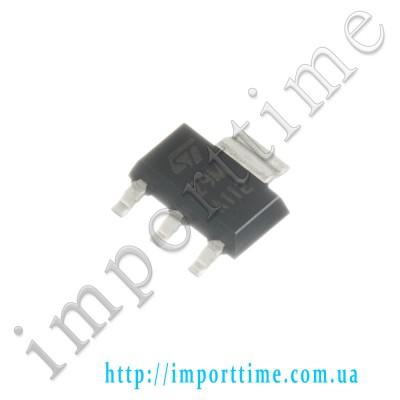 Симистор Z0109