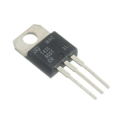 Симистор T435-800T