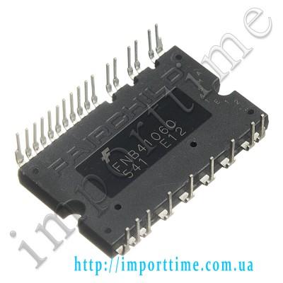 Модуль FNB41060