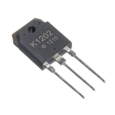 2SK1202