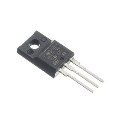 Транзистор  STP3NK60ZFP