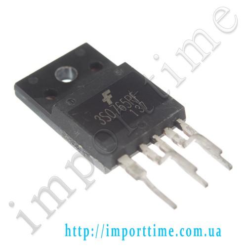 Микросхема 3S0765RF