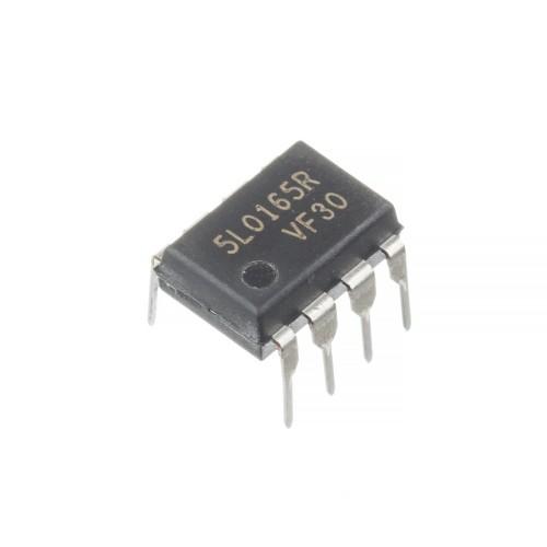 Микросхема 5L0165R