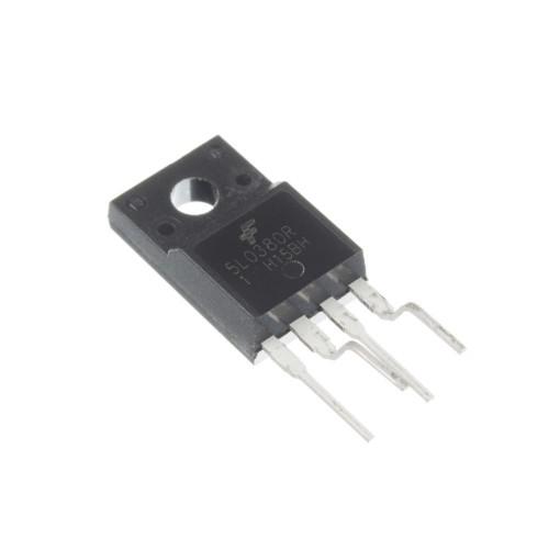 Микросхема 5L0380RYDTU