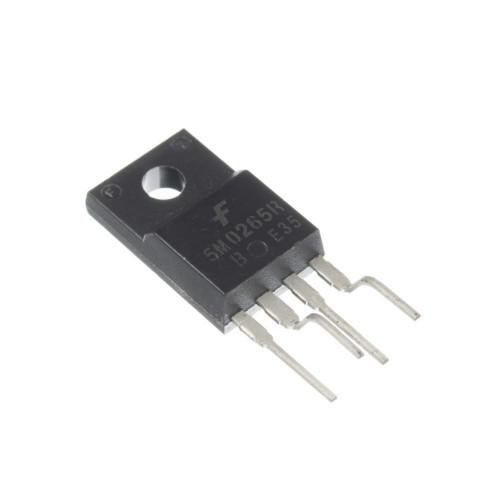 Микросхема 5M0265R