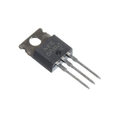 Тиристор 5P4M