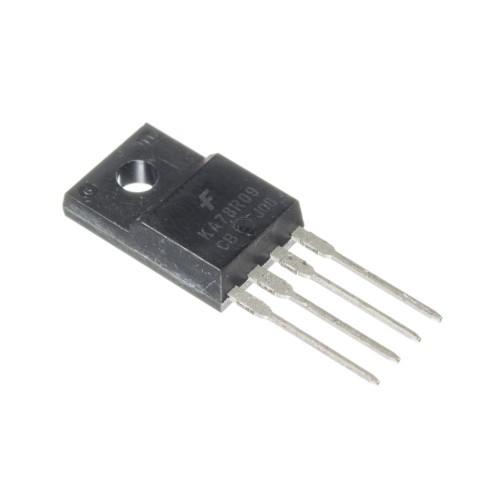 Микросхема 78R09