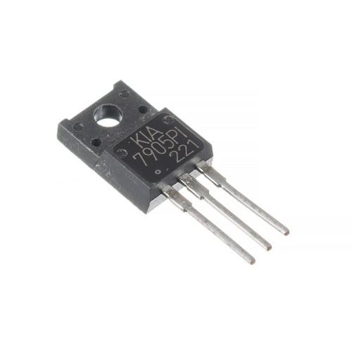 Микросхема 7905API