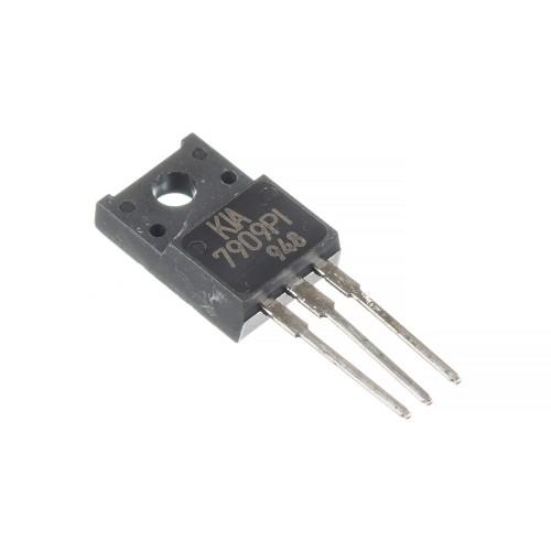 Микросхема 7909API