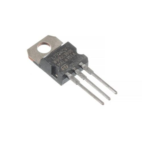 Микросхема 7924CV