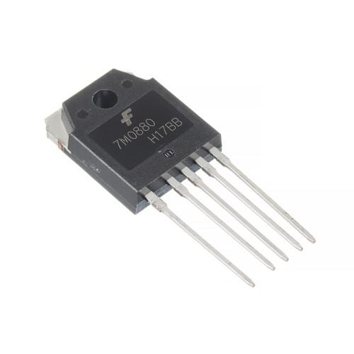 Микросхема 7M0880