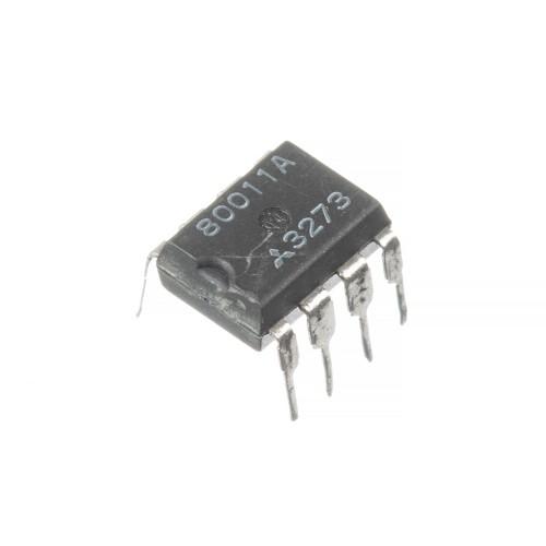 Микросхема 80011A