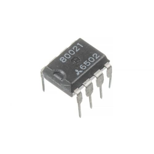Микросхема 80021A