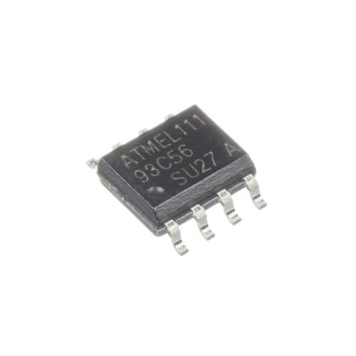 Микросхема 93C56