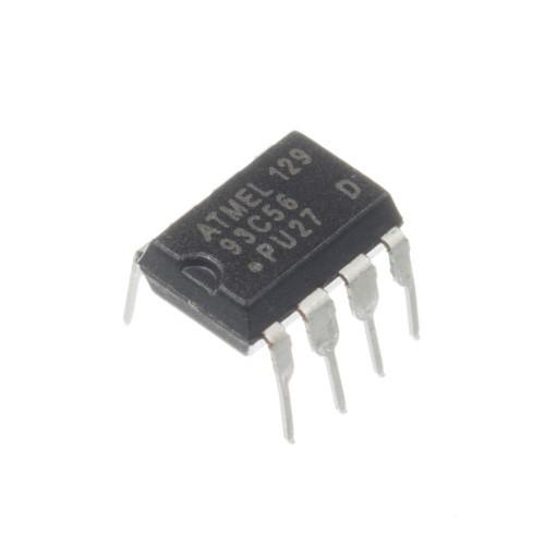 Микросхема 93C56B1
