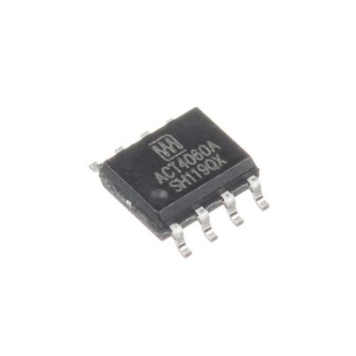 Микросхема ACT4060