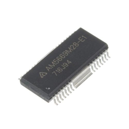 Микросхема AM5669S