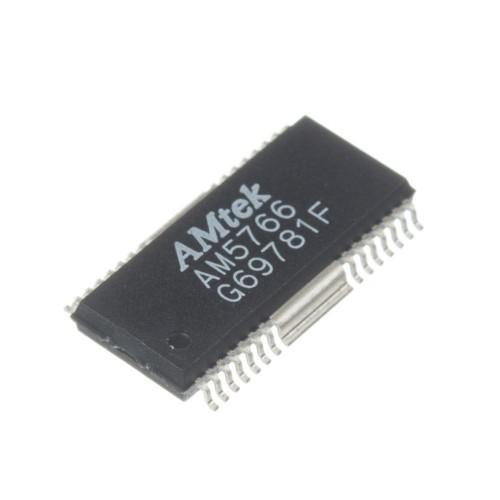 Микросхема AM5766FM