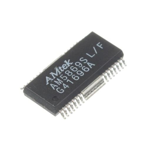 Микросхема AM5869S