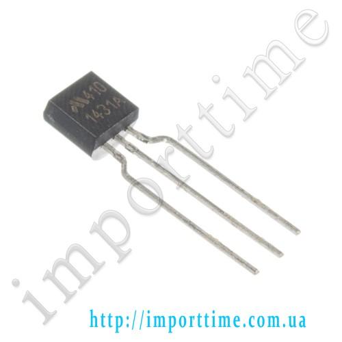 Микросхема AN1431T