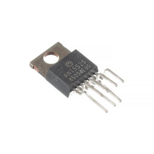 Микросхема AN15525