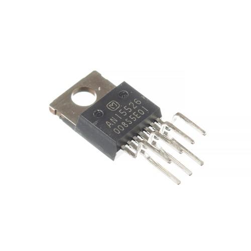 Микросхема AN15526