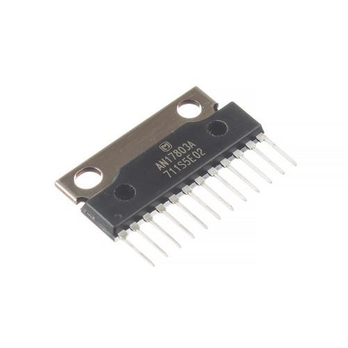 Микросхема AN17803A