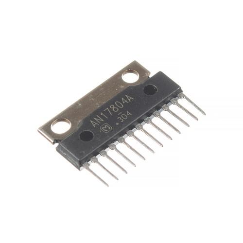 Микросхема AN17804A