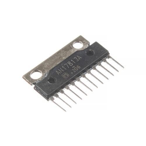 Микросхема AN17813A