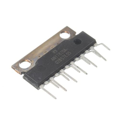Микросхема AN17820A