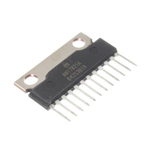 Микросхема AN17821A