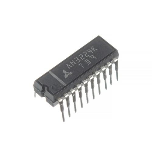 Микросхема AN3224K