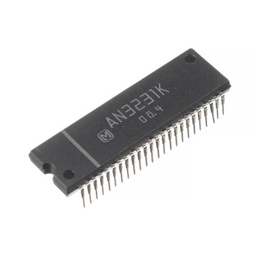 Микросхема AN3231K