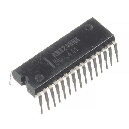 Микросхема AN3248NK