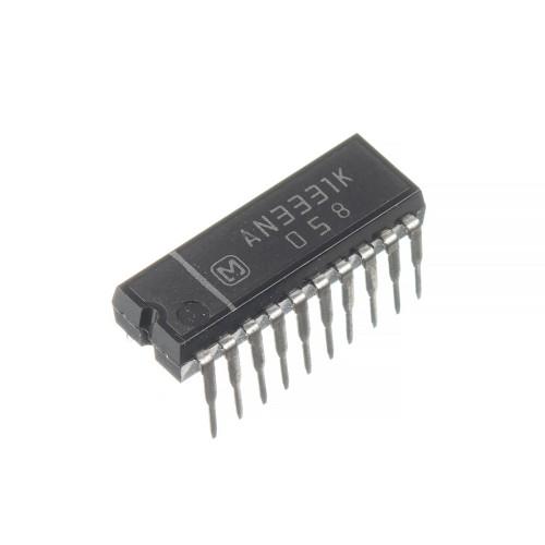 Микросхема AN3331K