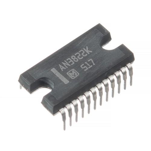 Микросхема AN3822K