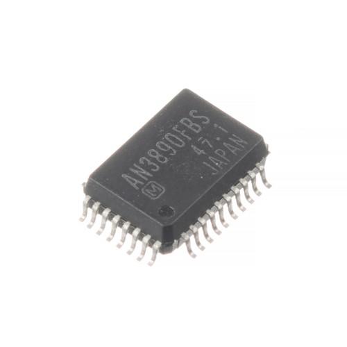 Микросхема AN3890FBS