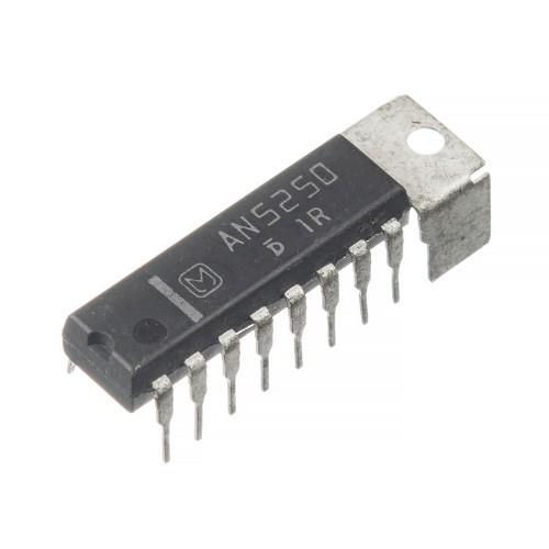 Микросхема AN5250
