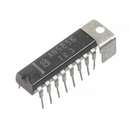 Микросхема AN5256